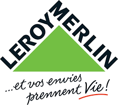 Leroy Merlin Century 21 I C I Cauderan Agence Immobilière à